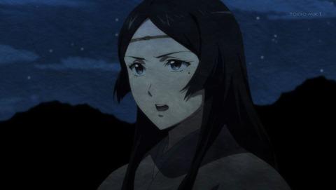 アンゴルモア元寇合戦記 10話 感想 017