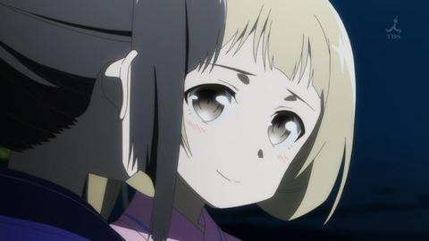 結城友奈は勇者である 鷲尾須美の章 5話 感想 4696