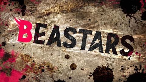 BEASTARS 2期 13話 感想 0156