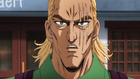 【ワンパンマン 2期】第21話 感想 キングさんの深イイ話