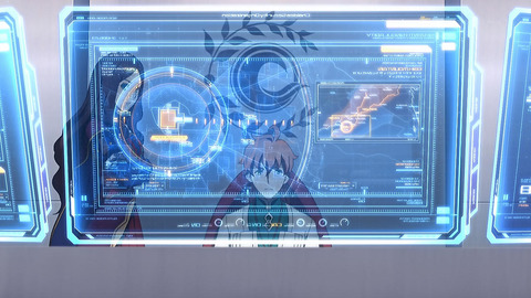 Fate/GrandOrder 9話 感想 028