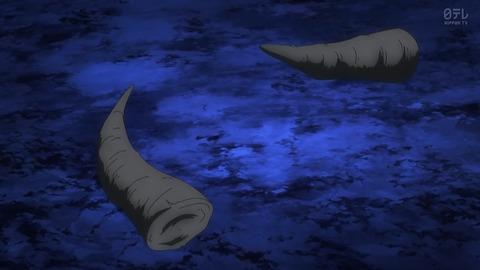 半妖の夜叉姫 20話 感想 059