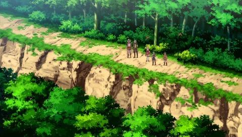 グリムノーツ The Animation 5話 感想 0100