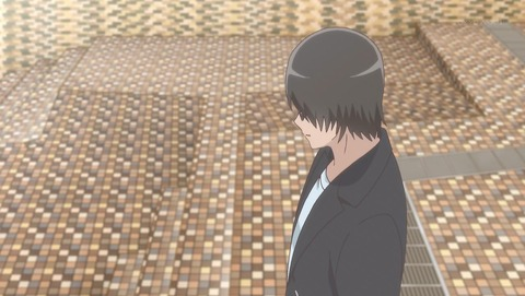 女子高生の無駄づかい 11話 感想 041