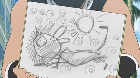 【ポケットモンスター サン&ムーン】第84話 感想 ベベノムの憂鬱
