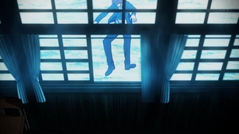 ナカノヒトゲノム【実況中】 1話 感想 196