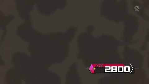 ANCB000983