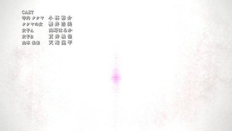 ancb04831