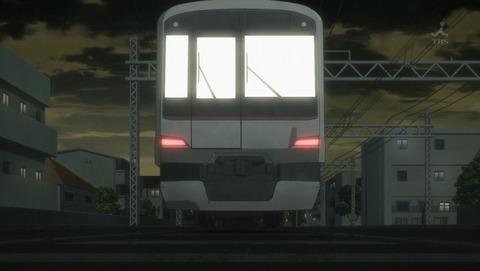 ancb002630