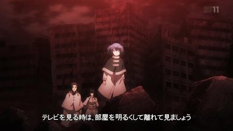 東京喰種:re 2期 13話 感想 67