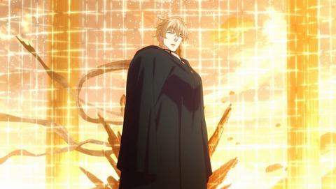 Fate/EXTRA Last Encore 11話 感想 031