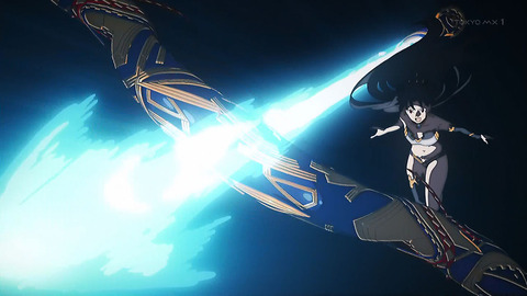 Fate/GrandOrder 12話 感想 020