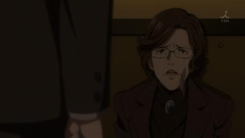 歌舞伎町シャーロック 24話 感想 011