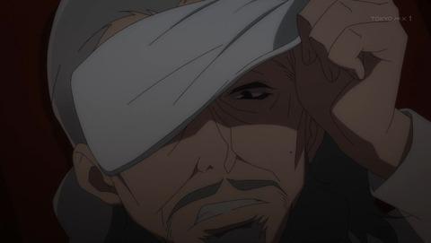 ゾンビランドサガ リベンジ 11話 感想 0039