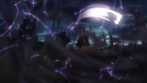 異世界魔王と召喚少女の奴隷魔術 12話 感想 023