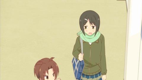 桜trick 9話 50