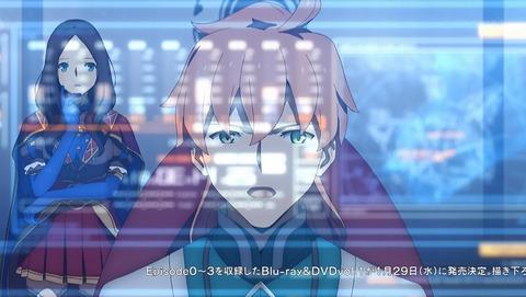 Fate/GrandOrder 1話 感想 028