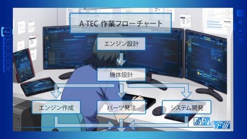 ancb01103