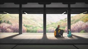 京騒戯画75543