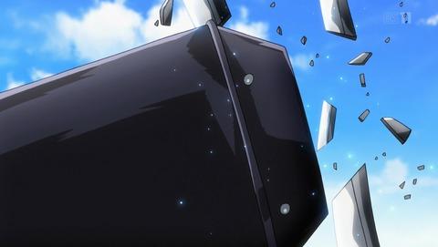 百錬の覇王と聖約の戦乙女 11話 感想 51