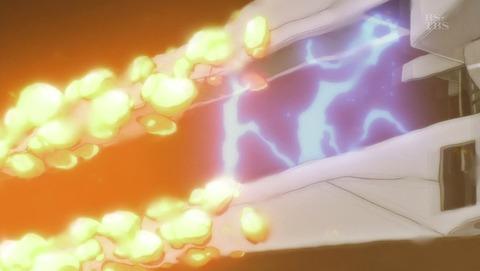 蒼穹のファフナー EXODUS 10話 感想 236