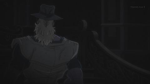 ジョジョ 3部 36話 感想 スターダストクルセイダース 1
