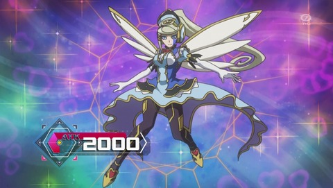 ANCB000605