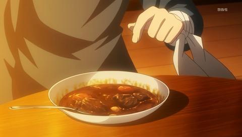 食戟のソーマ 2期 5話 感想 03