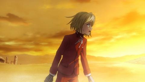 Fate/EXTRA Last Encore 12話 感想 005