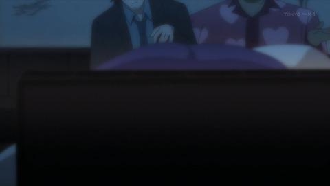コップクラフト 8話 感想 0248