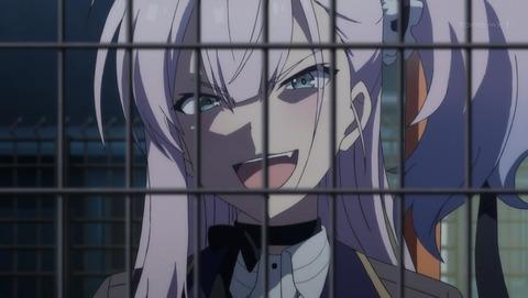 刀使ノ巫女 7話 感想