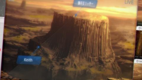 ソードアート・オンライン 作者 川原礫 9話 解説 49