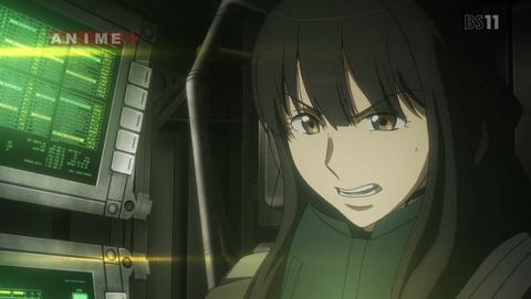 アルドノア・ゼロ 20話 感想  75
