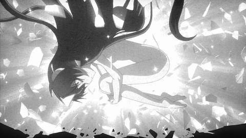 星刻の竜騎士 11話 感想 1528