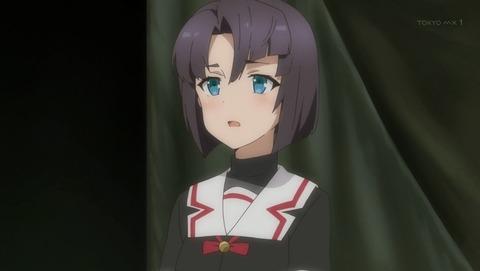 刀使ノ巫女 8話 感想 80