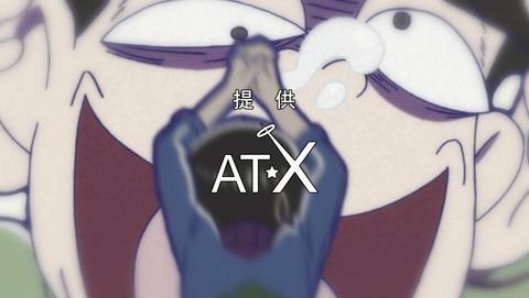 おそ松さん 2期 10話 感想 19