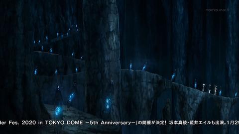 Fate/GrandOrder 12話 感想 023