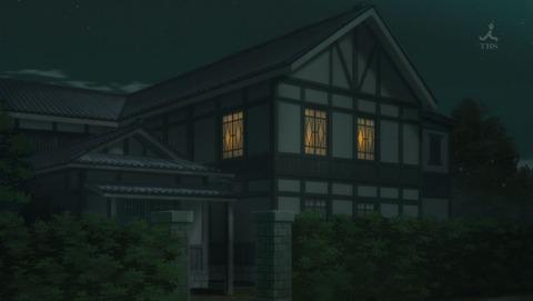 BAKUMATSUクライシス 8話 感想 0096