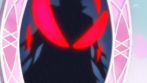ハピネスチャージ プリキュア 31話 601
