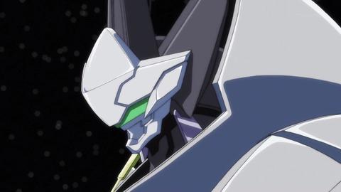 キャプテンアース 4話 感想  16