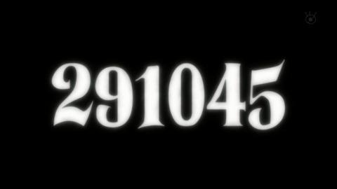 約束のネバーランド 4話 感想 069