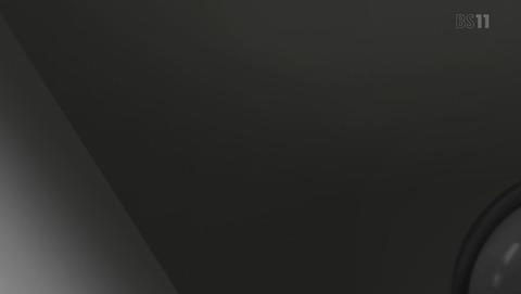 ID:INVADED イド:インヴェイデッド 9話 感想 51