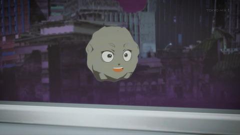 Dimensionハイスクール 11話 感想 0081