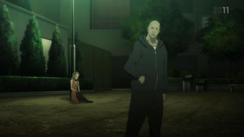 奴隷区 The_Animation 4話 感想 906
