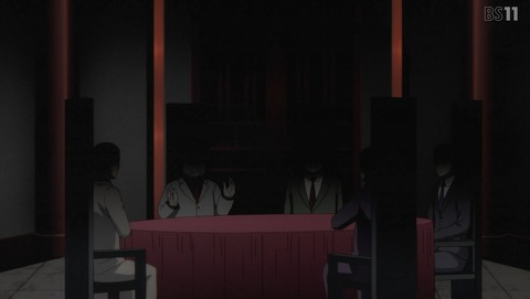 魔法科高校の優等生 11話 感想 73
