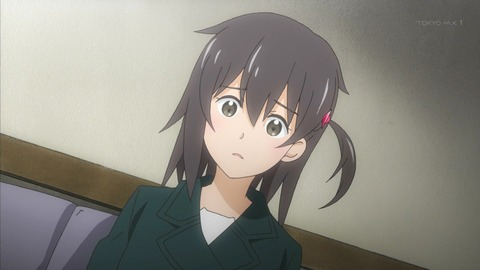 selector infected WIXOSS 10話 感想 344