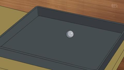 名探偵コナン 814話 感想 033