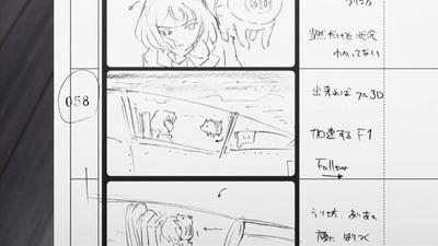 shirobako (35)