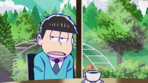 おそ松さん 3期 3話 感想 50