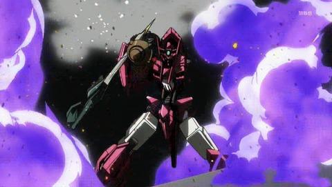 機動戦士ガンダム 鉄血のオルフェンズ 2期 46話 感想 89